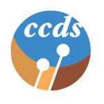 CCDS logo