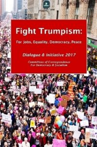 Dialogue & Initiative 2017