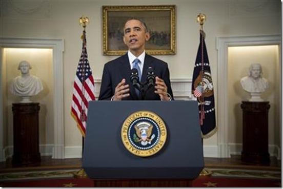 Obama-Cuba